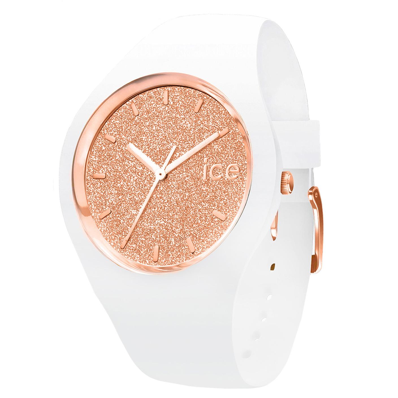 ساعت مچی عقربه ای مدل IS 9553 - SE-RZ              خرید (⭐️⭐️⭐️)