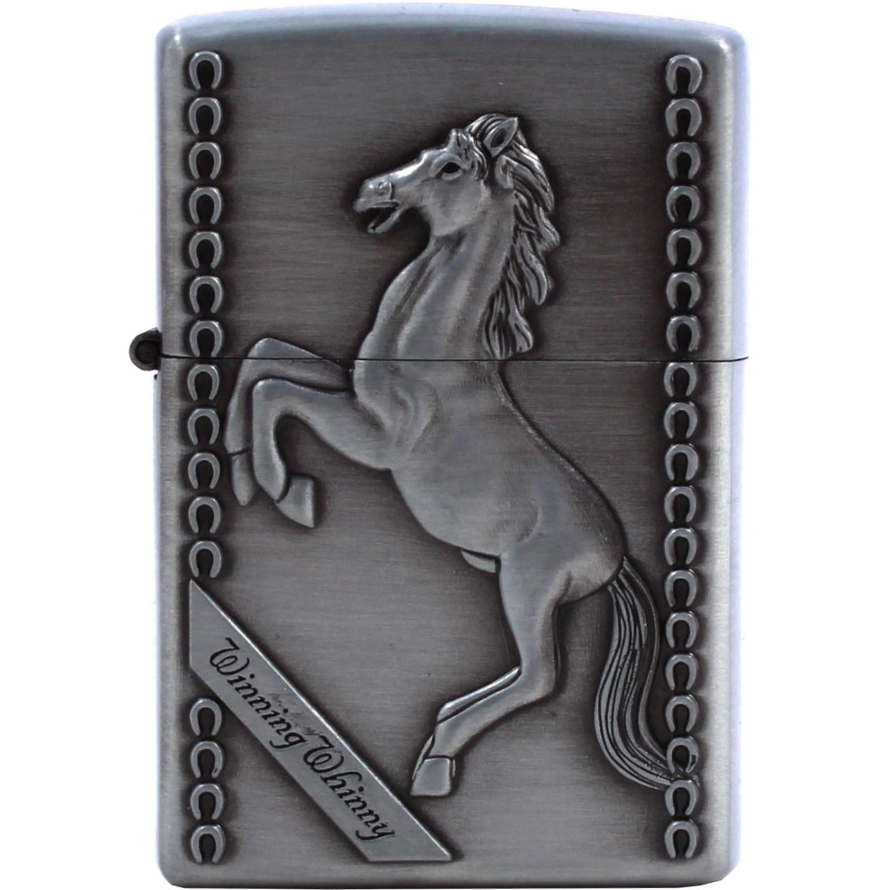 فندک کانتای مدل Horse3