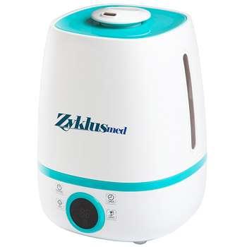 بخور سرد زیکلاس مد مدل ZYK-C07 | Zyklusmed ZYK-C07 Cool Mist Humidifier