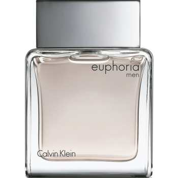 ادو تویلت مردانه کلوین کلاین مدل Euphoria حجم 100 میلی لیتر