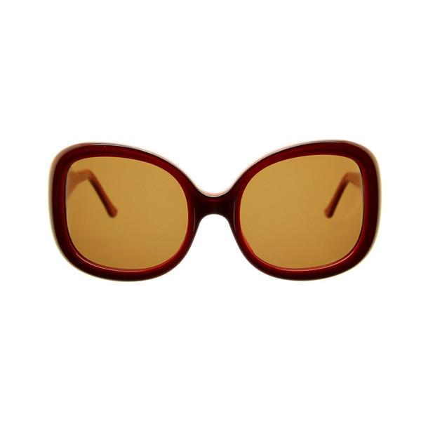 عینک آفتابی جودی لیبر مدل 1674-06