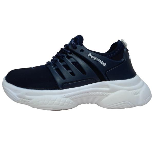 کفش مخصوص پیاده روی بچگانه مدل MOM51