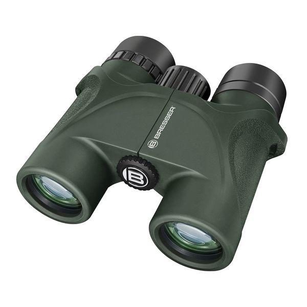 دوربین دوچشمی برسر مدل Condor 8X32