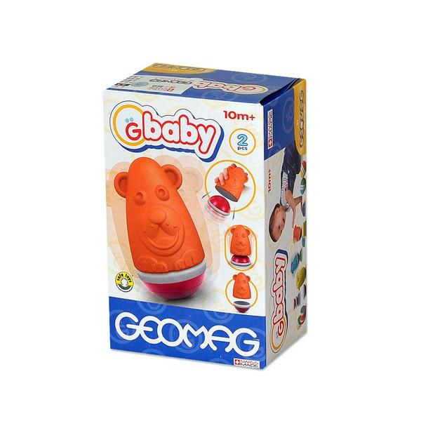 ساختنی ژیومگ مدل Gbaby 096