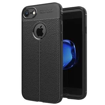 کاور اتو فوکوس مدل Ultimate Experience مناسب برای گوشی موبایل iphone 7