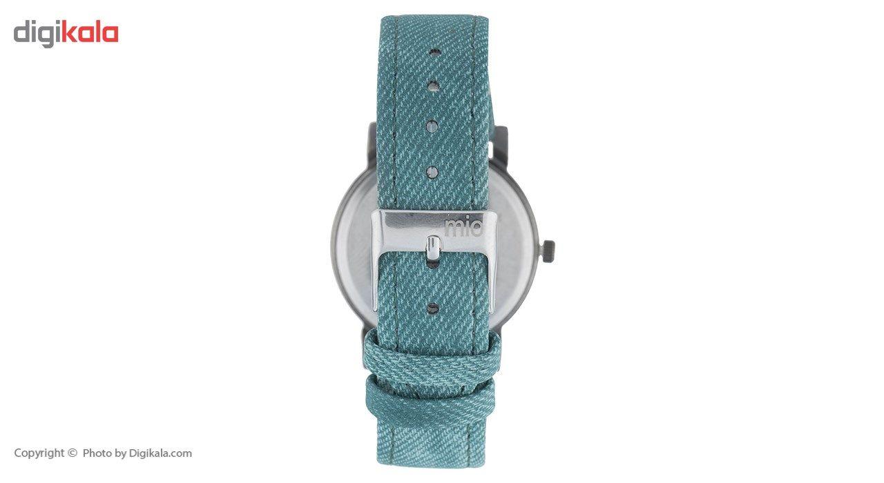 ساعت دست ساز زنانه میو مدل 740 -  - 1