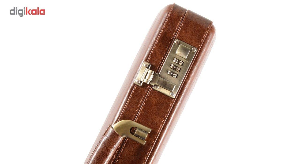 کیف اداری گارد مدل 15135 -  - 11