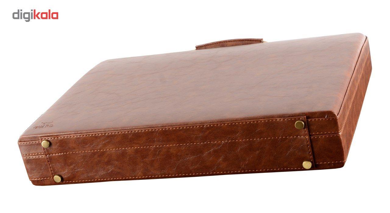 کیف اداری گارد مدل 15135 -  - 12