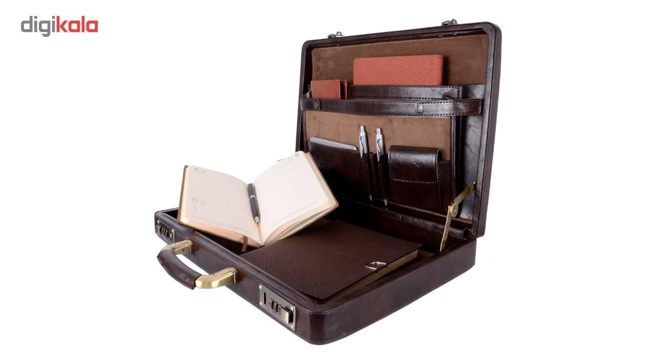 کیف اداری گارد مدل 15135 -  - 15