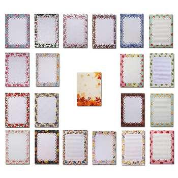 کاغذ یادداشت ستوده کد sbox013 بسته 105 عددی