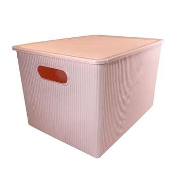 باکس نظم دهنده مدل Hv-4