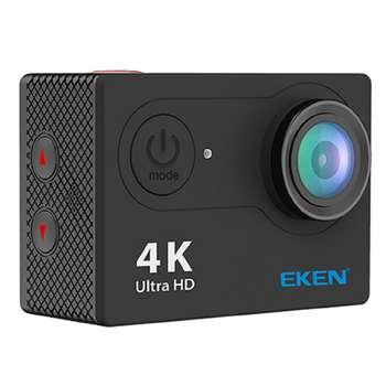 دوربین فیلمبرداری ورزشی اکن مدل H9R