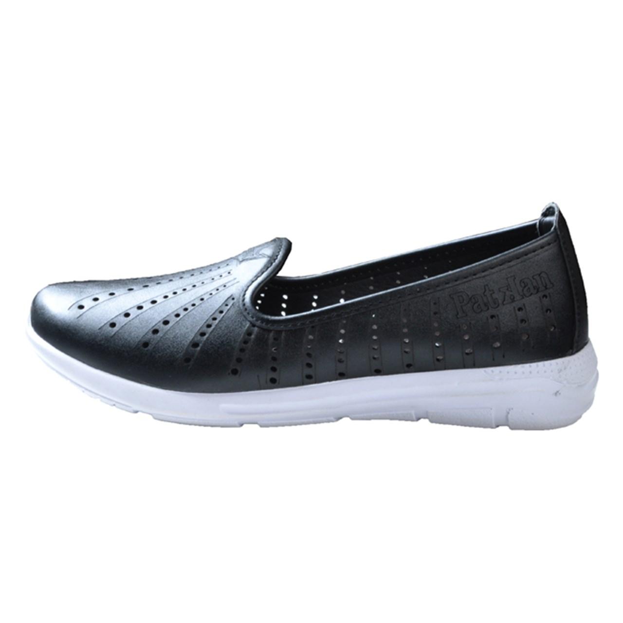 کفش طبی زنانه آریوان مدل ARZ560MS