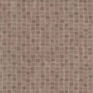 کاغذ دیواری والرین آلبوم گیورا کد 640305
