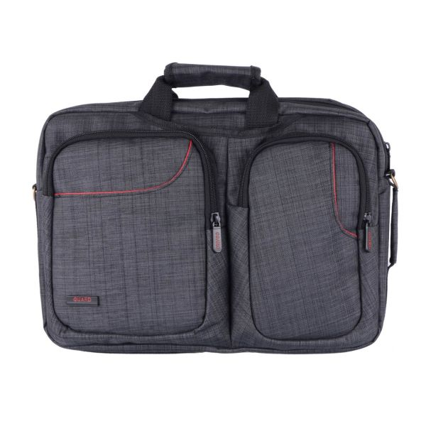 کیف لپ تاپ گارد مدل 352- VB مناسب برای لپ تاپ 15.6 اینچی