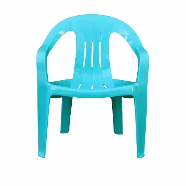 صندلی نوجوان صبا کد 111