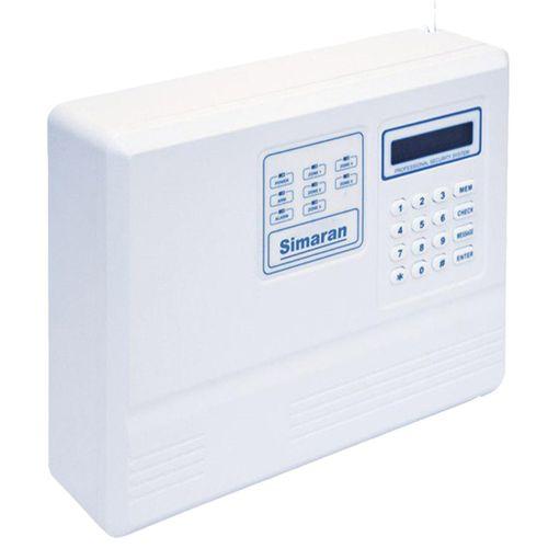 سیستم دزدگیر اماکن تلفنی سیماران مدل t6429