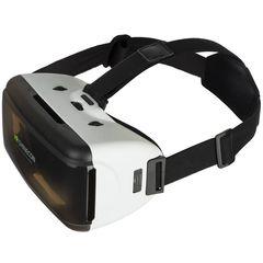 هدست واقعیت مجازی شاینکن مدل SC-G06