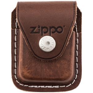 کیف فندک زیپو مدل LPCB