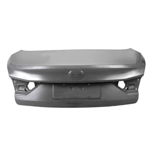 در صندوق مدل G5604100Y98 مناسب برای خودروی لیفان 820