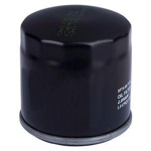 فیلتر روغن مدل LF479Q1-1017100A مناسب برای خودروهای لیفان