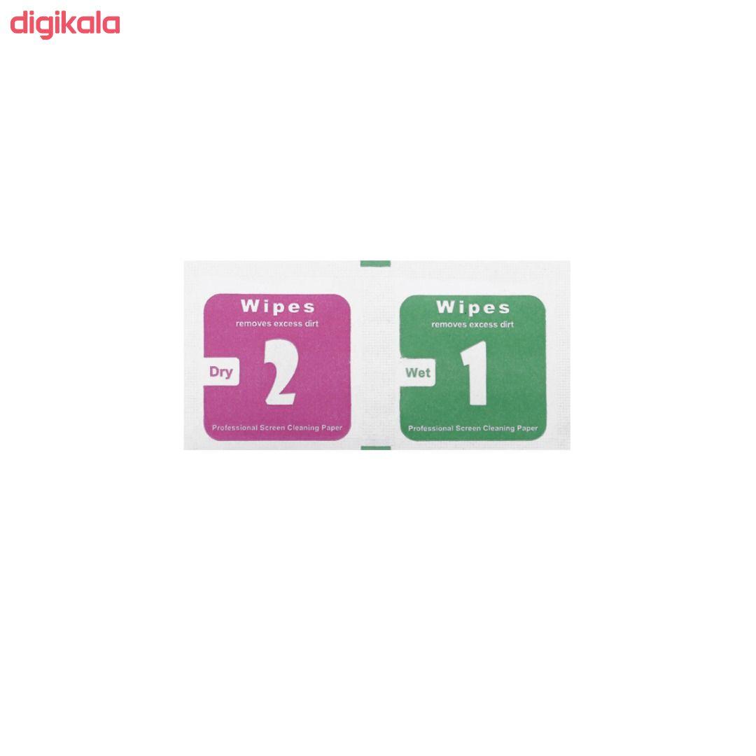 محافظ صفحه نمایش مدل AFI77 مناسب برای گوشی موبایل سامسونگ Galaxy A31 main 1 1
