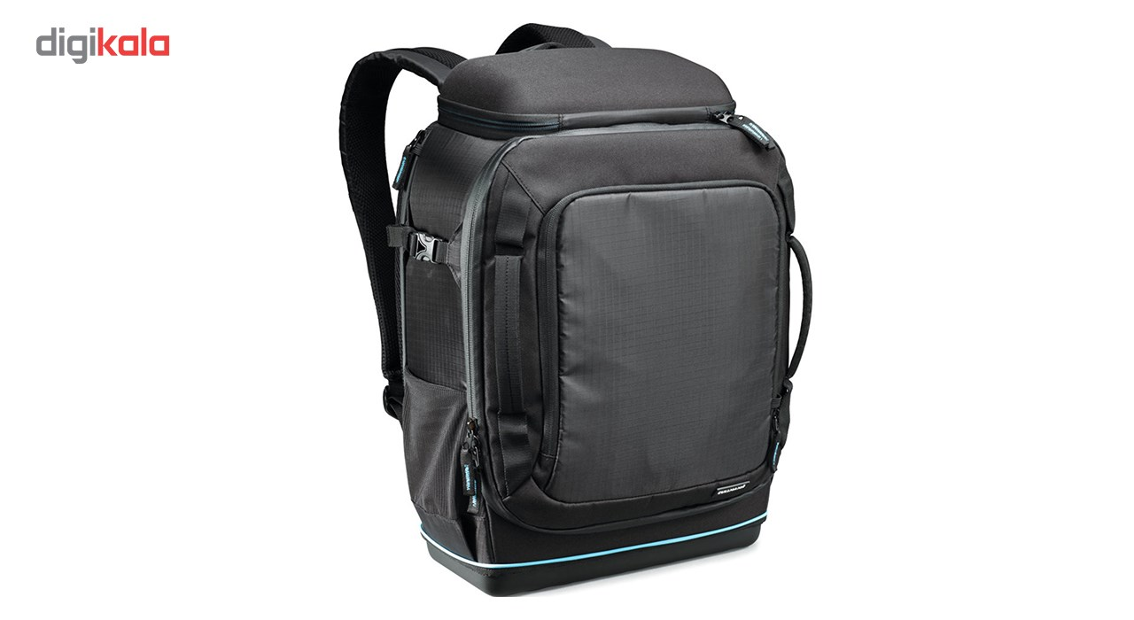 کوله پشتی دوربین کالمن مدل Peru BackPack 200 Plus