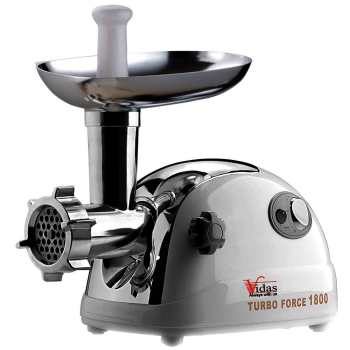 چرخ گوشت ویداس مدل VI-3505