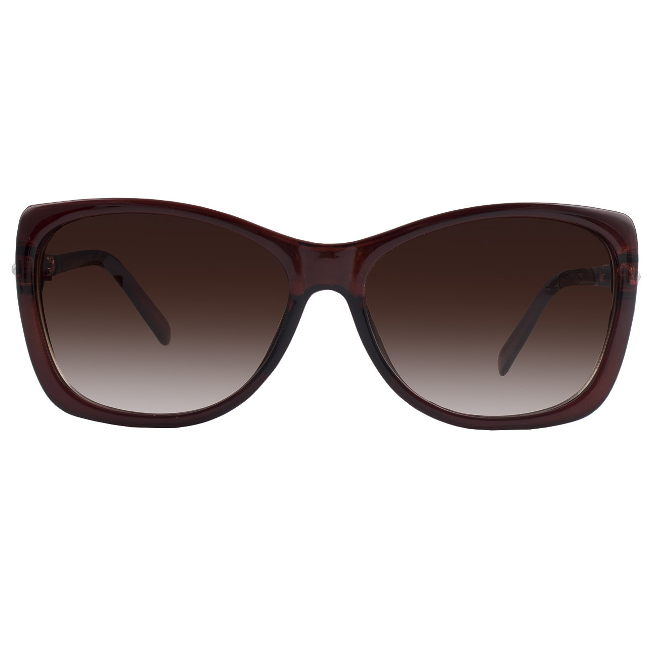 عینک آفتابی واته مدل 3BR