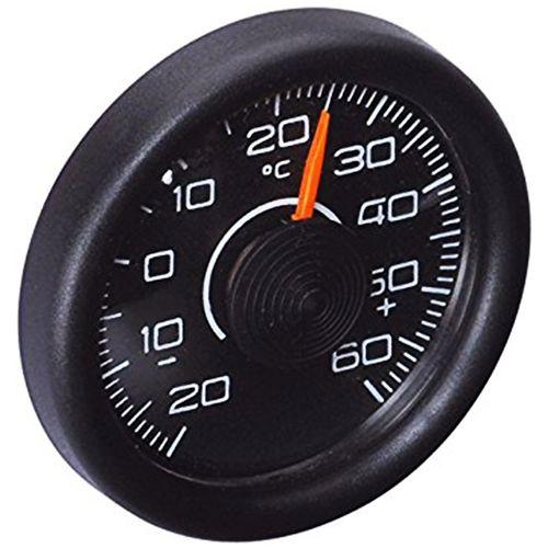 دماسنج آنالوگ خودرو اچ آر مدل 10010101