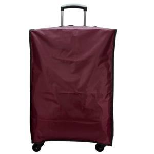کاور چمدان مدلAK20 - P