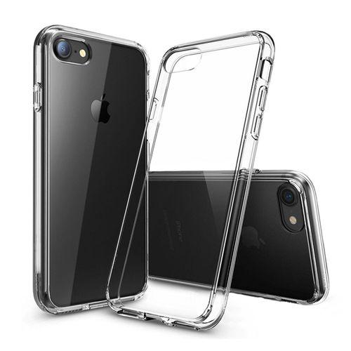 کاور مدل Pc Tpu مناسب برای گوشی موبایل آیفون 6 و 6s