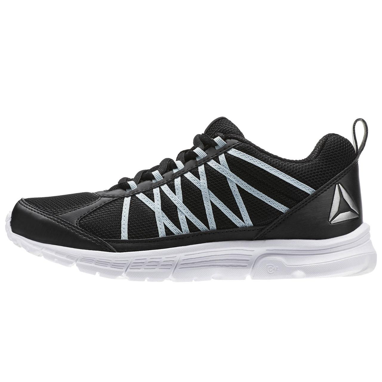 کفش مخصوص دویدن زنانه ریباک مدل Speedlux 2.0