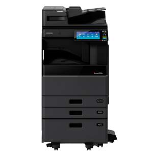 دستگاه کپی توشیبا مدل e-STUDIO 3008A