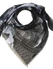 روسری میرای مدل M-207 - شال مارکت -  - 1