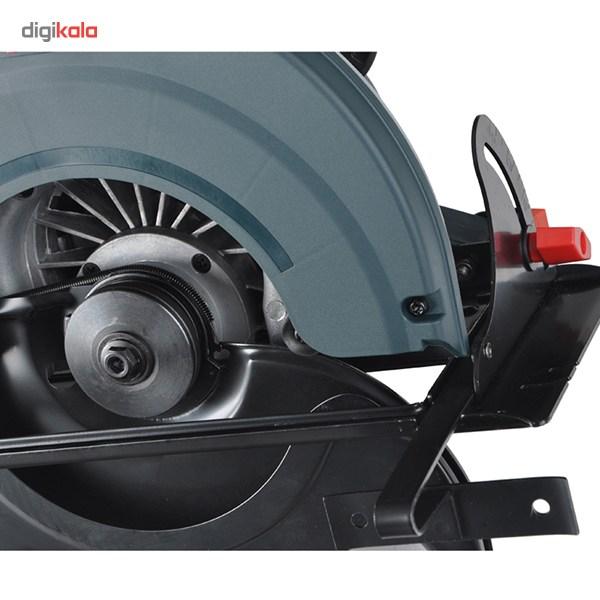 اره دیسکی برقی رونیکس مدل 4320