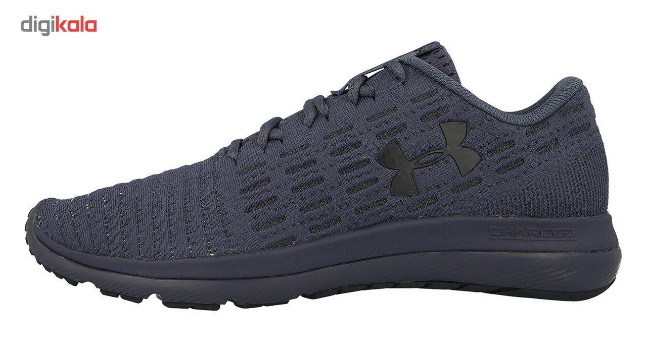 کفش مخصوص دویدن مردانه آندر آرمور مدل Threadborne Singleflex -  - 1