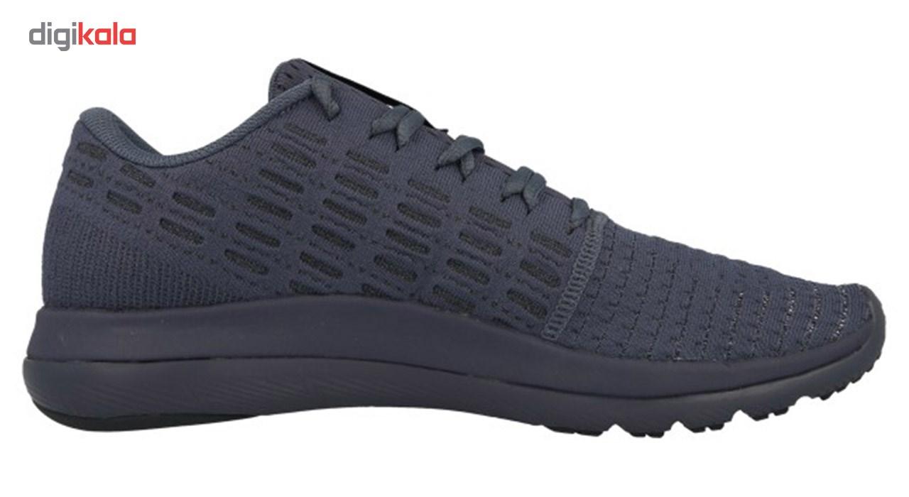 کفش مخصوص دویدن مردانه آندر آرمور مدل Threadborne Singleflex -  - 2