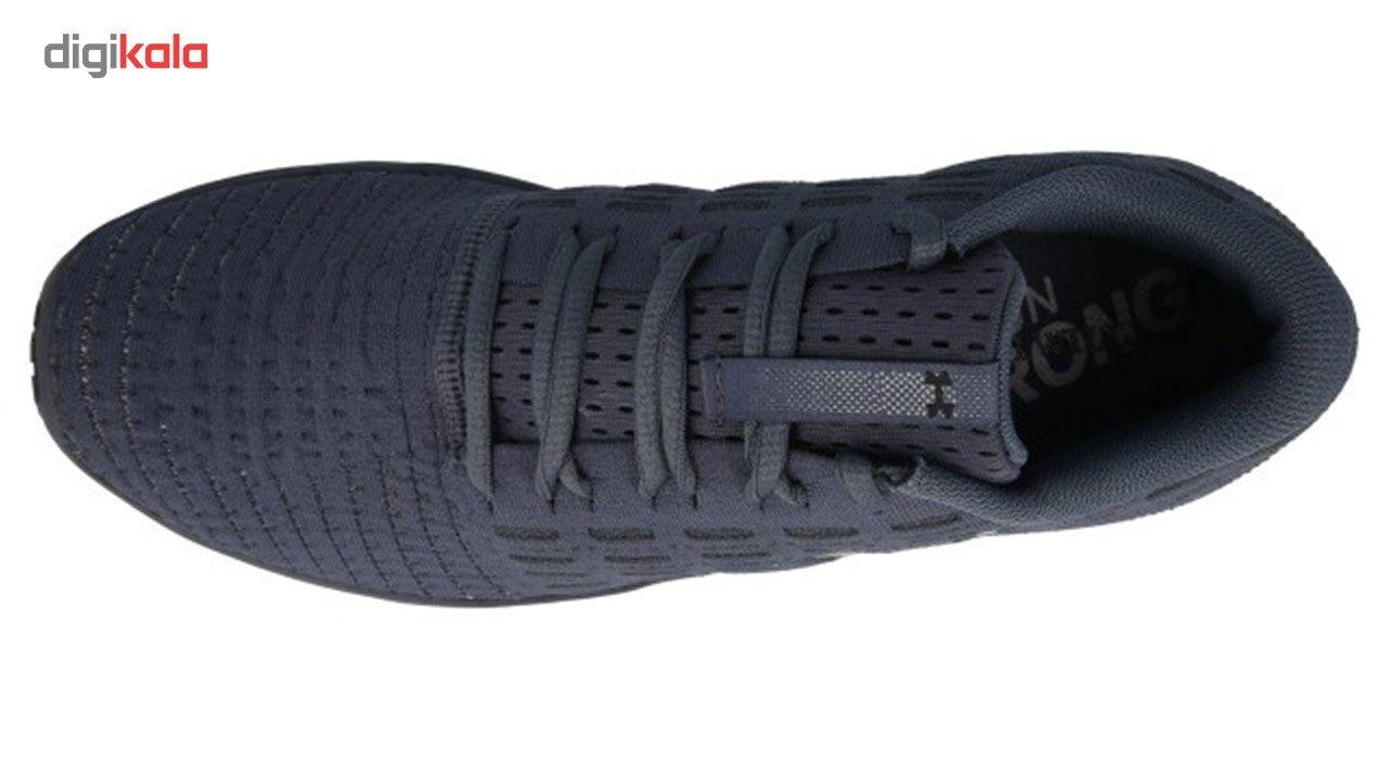 کفش مخصوص دویدن مردانه آندر آرمور مدل Threadborne Singleflex -  - 4