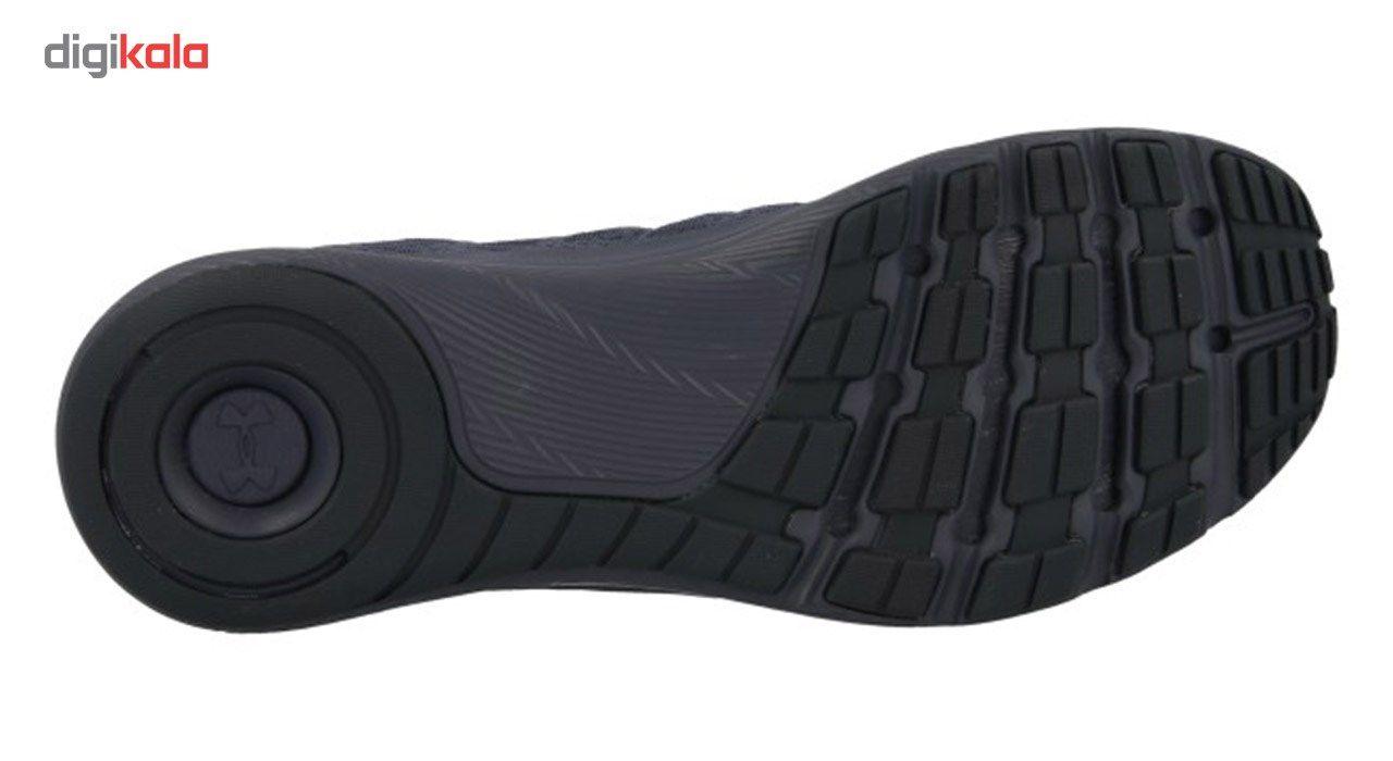 کفش مخصوص دویدن مردانه آندر آرمور مدل Threadborne Singleflex -  - 5