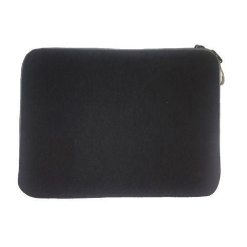 کاور مدل PRC-15 مناسب برای لپ تاپ 15.6 اینچی