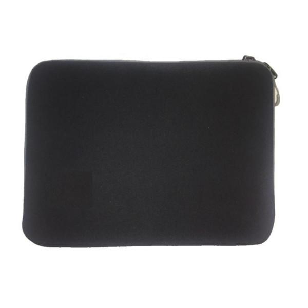 کاور لپ تاپ مدل PRC-15 مناسب برای لپ تاپ 15.6 اینچی