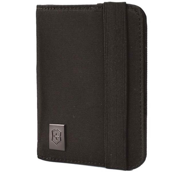 کیف پول ویکتورینوکس مدل Passport Holder