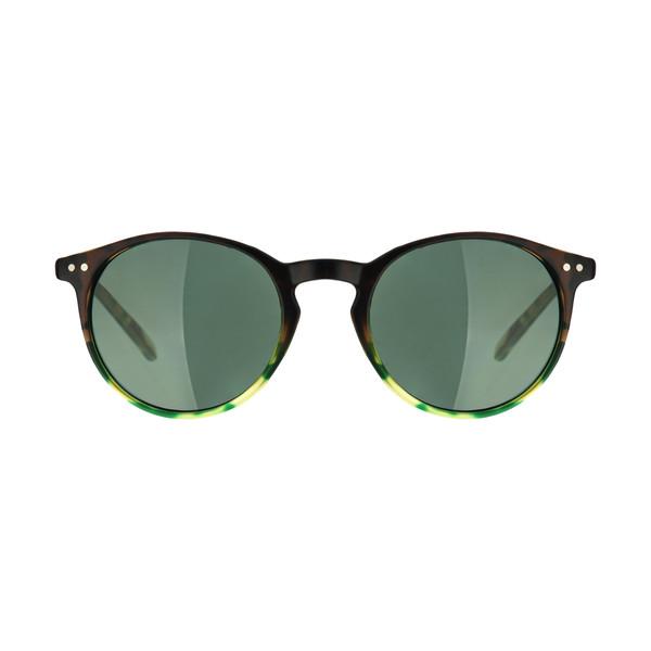 عینک آفتابی کاکتوس مدل 1001C5