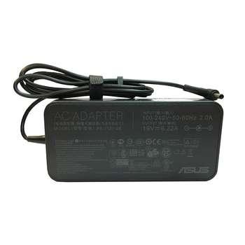 شارژر لپ تاپ 19 ولت 6.32 آمپر مدل PA-1121-28