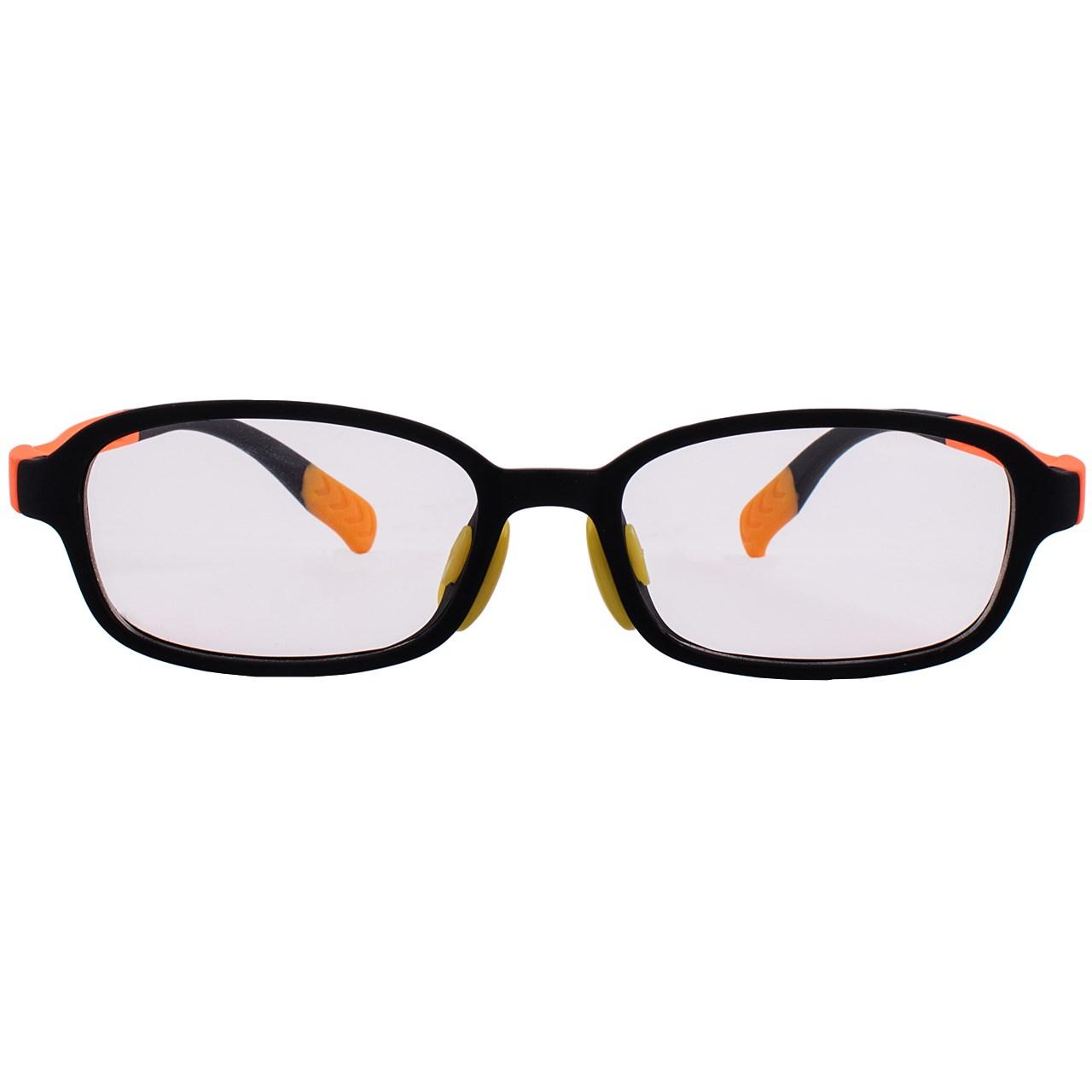 فریم عینک بچگانه واته مدل 2100C6