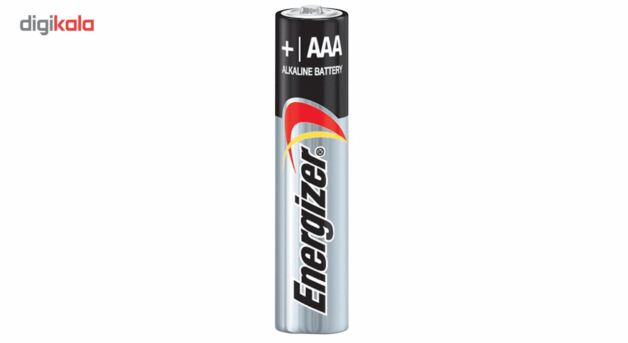 باتری نیم قلمی انرجایزر مدل Max Alkaline بسته 48 عددی main 1 1