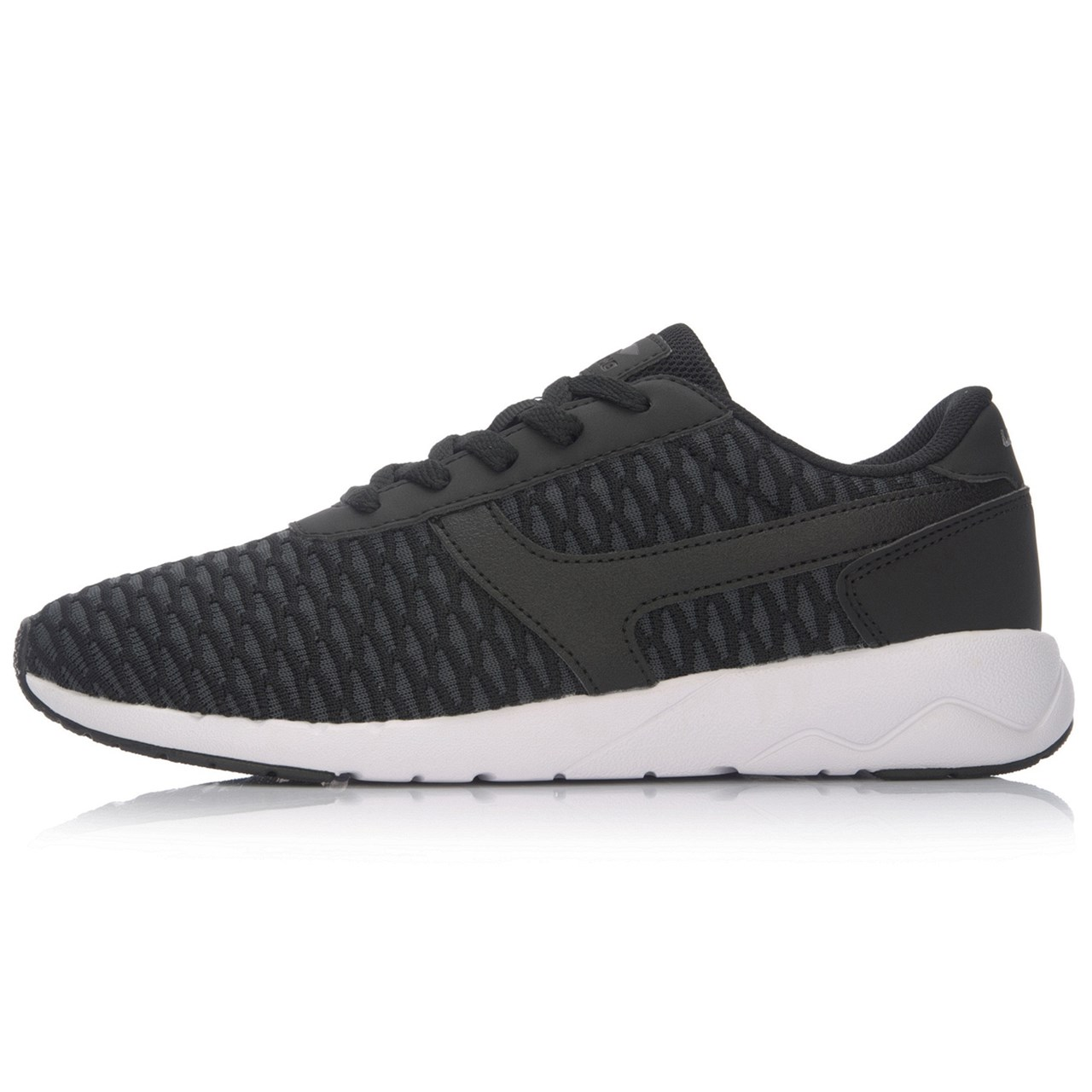 کفش مخصوص پیاده روی مردانه لی نینگ مدل ARCM003-1