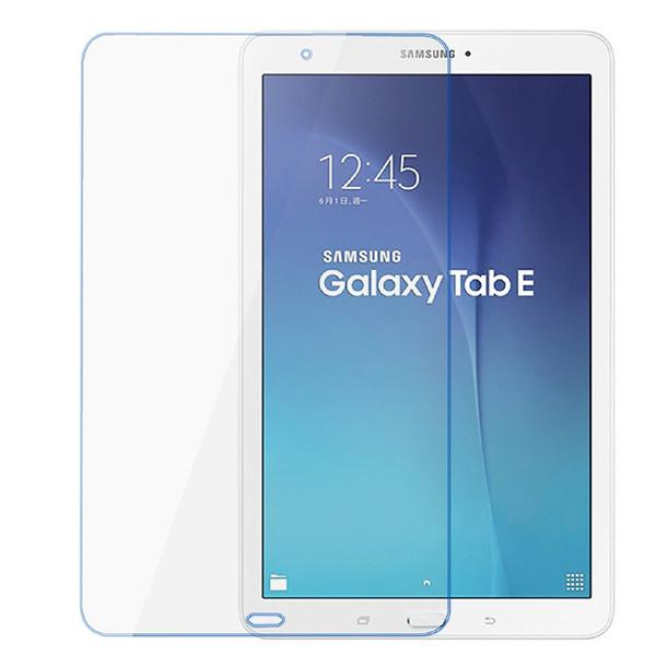 محافظ صفحه نمایش نانو مناسب برای تبلت سامسونگ  Galaxy Tab E 9.6 SM-T561