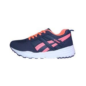 کفش ورزشی زنانه نسیم مدل تورین3